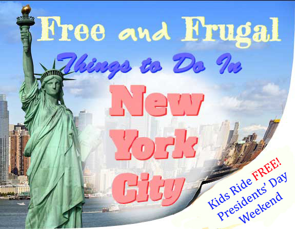 Fun free things to do in nyc for What fun things to do in new york