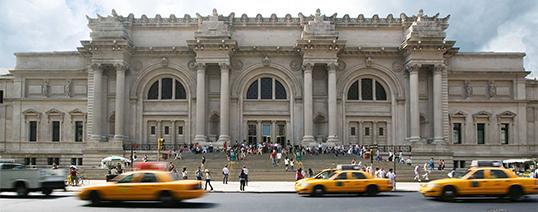 9a119d6f75eb The Metropolitan Museum of Art